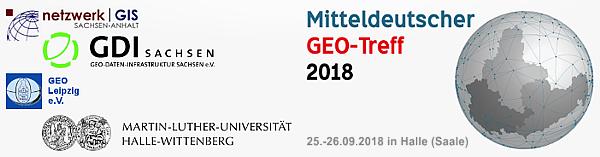 Banner_Mittteldeutscher_Geotreff_2018_1.png