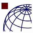 netzwerk GIS